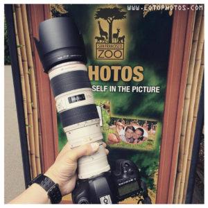 Canon 5dmiii + 70-200mm f2.8 + 2x extender